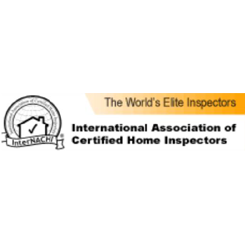 International Association Of Certified Inspectors