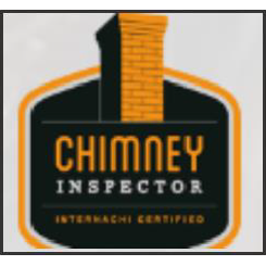 Internachi Certified Chimney Inspector