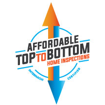 Affordable Top To Bottom Home Inspections Inc.